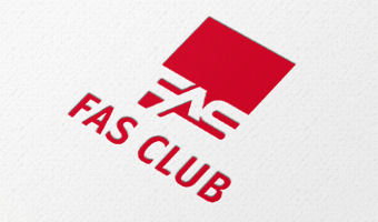 FAS CLUB